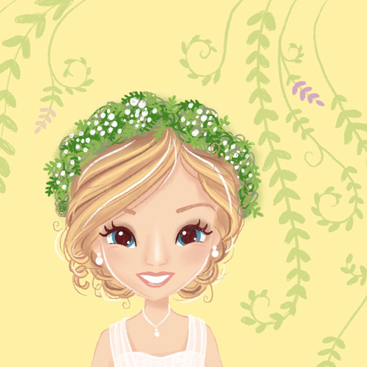 Portrait_Wedding_HI_4.jpg