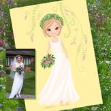 Portrait_Wedding_HI_3.JPG