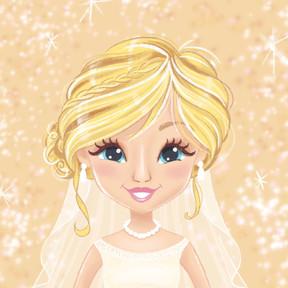Portrait_Wedding_BB_4.jpg