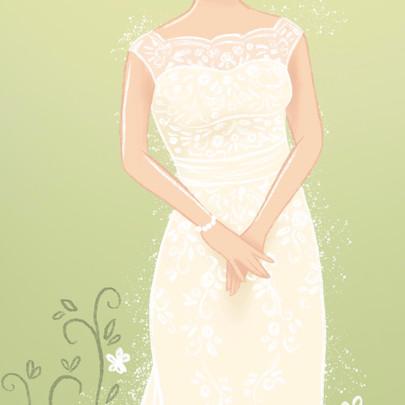 Portrait_Wedding_HH_3.jpg