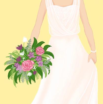 Portrait_Wedding_HI_5.jpg