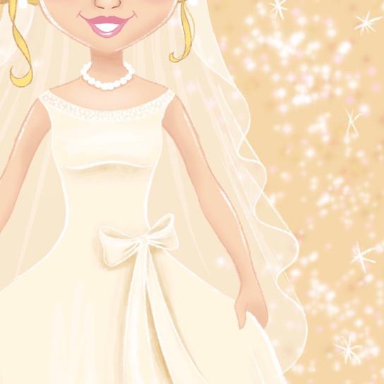 Portrait_Wedding_BB_3.jpg