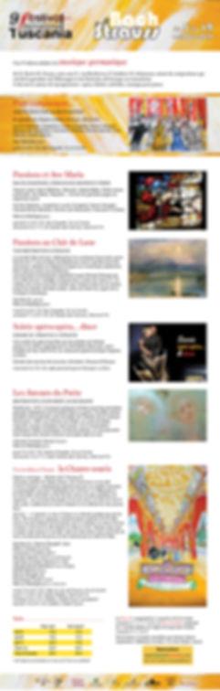 Newsletter Tuscania 2019-09-21.jpg