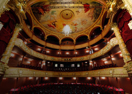 salle-opéra-clermont.jpg