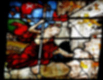 Christ-Assion_Ste_Chapelle_Vic_modifié.j