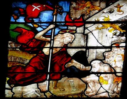Christ-Assion_Ste_Chapelle_Vic_modifié.j