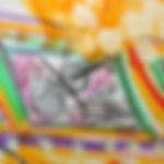 P1000364_7cm.jpg
