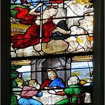 Christ-Assion Ste Chapelle Vic.jpg