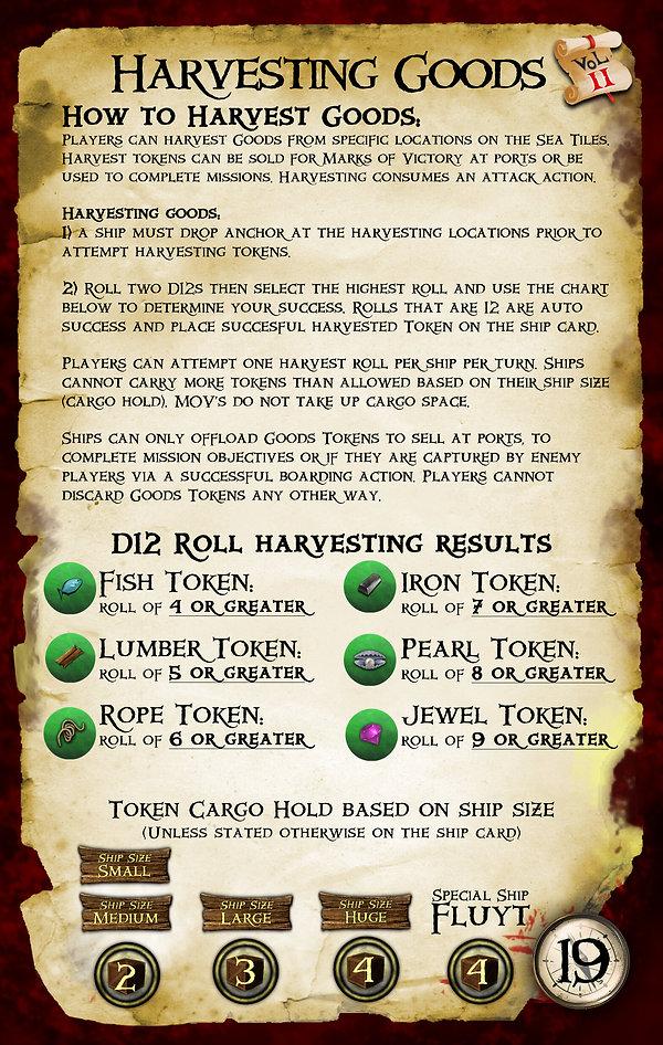 Page 19 , Harvesting Material.jpg