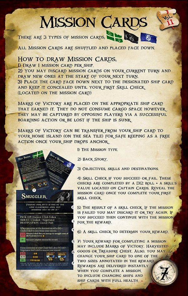 Page 7, Mission Card Explained.jpg