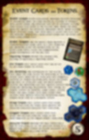 Page 5, Event Card and Token Explained.j