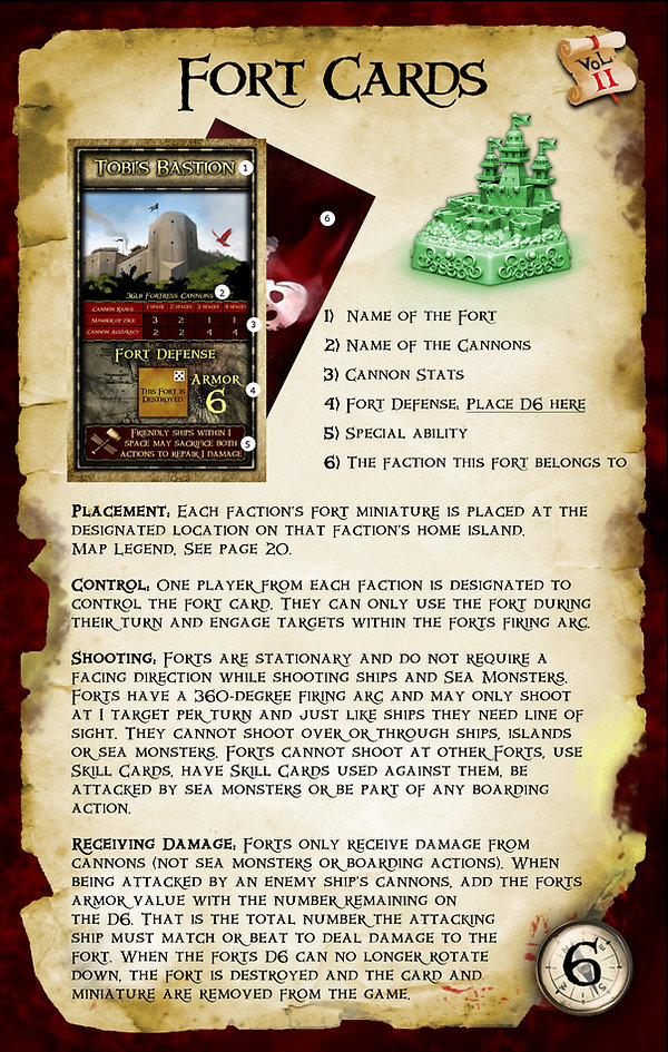 Page 6, Fort Card Explained.jpg