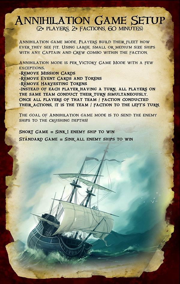 Page 25, Annihlation Game mode.jpg