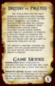 Page 1, inside.png