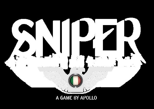 SNIPER CLEAN.png