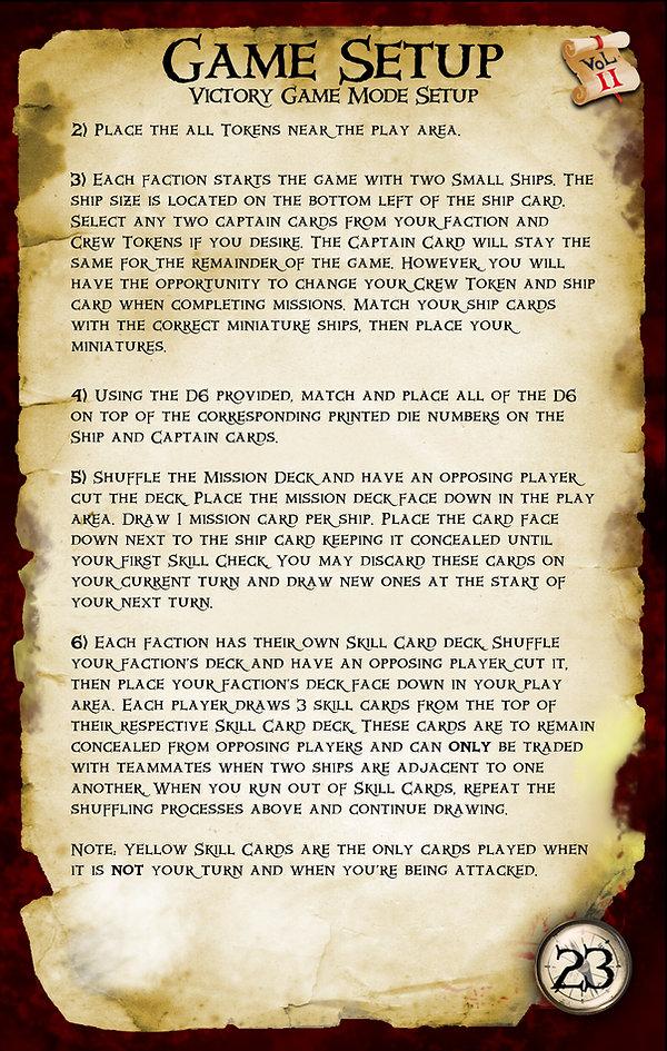 Page 23 , Game Setup 2.jpg