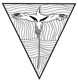 Koaʻekea Logo by Haley Kailiehu