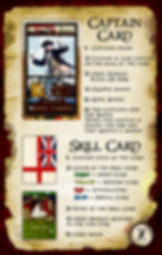 Page 7, Captain Skill Card Explained.png