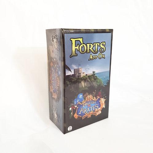 Forts Box