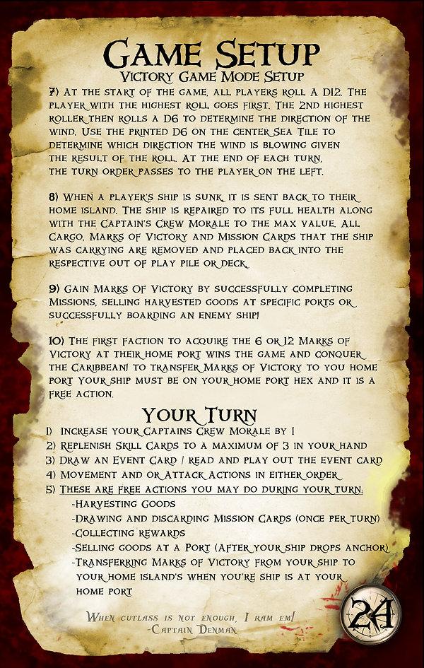 Page 24, Game Setup 3.jpg