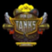 PinUp-Tanks_logo.png