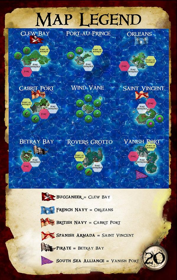 Page 20, Map Legend.jpg