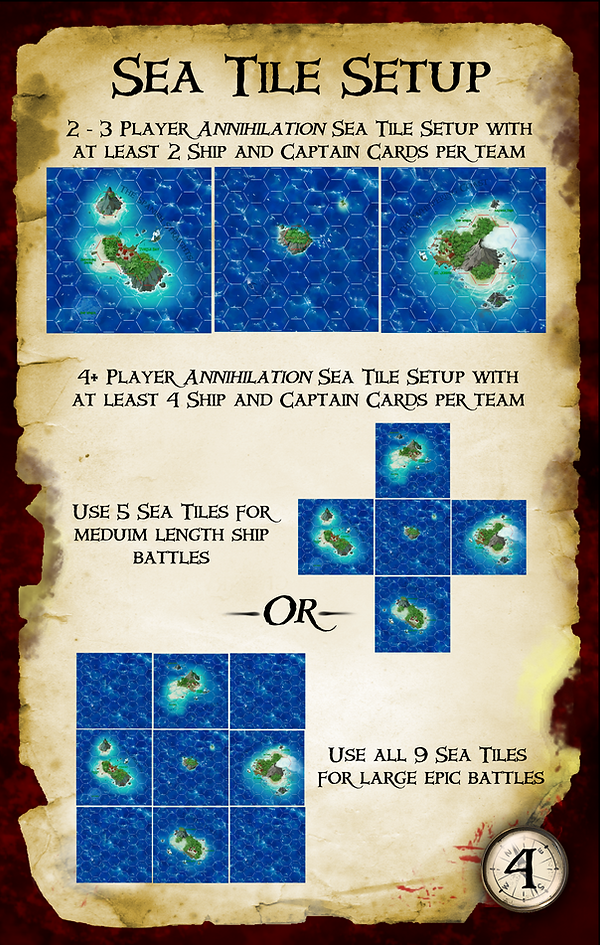 Page 4, Sea Tile Setup.png