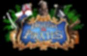 BVP_logos transparent 3 6 2017.png