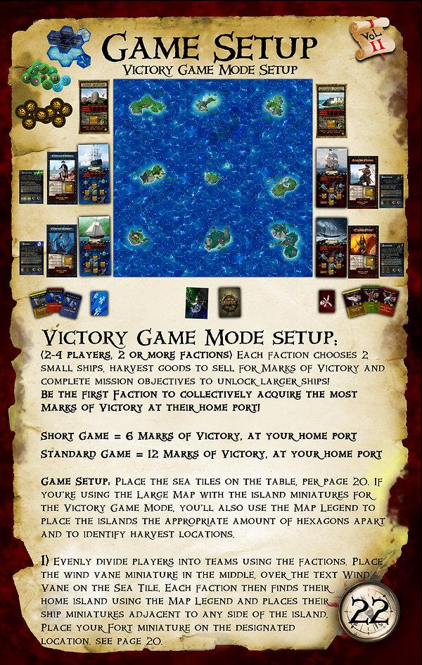 Page 22 , Game Setup 1.jpg