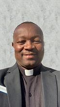 Fr. Wilner.JPG