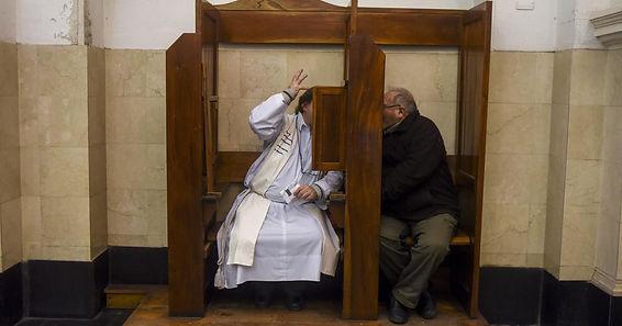 catholic-confessional-827257246.jpg