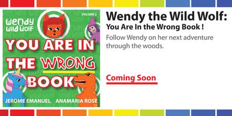 WTWW Book2 Info Square C p20 UPDATE.jpg