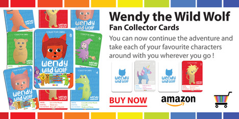 WTWW Collector Cards Info Square JPG.jpg
