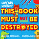 01 SQ BOOK COVER 2019 B s20.png