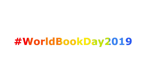 WorldBookDay2019.png