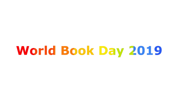 World Book Day 2019 Text.png