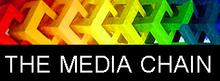 The Media Chain