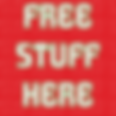 Free Stuff HERE.png