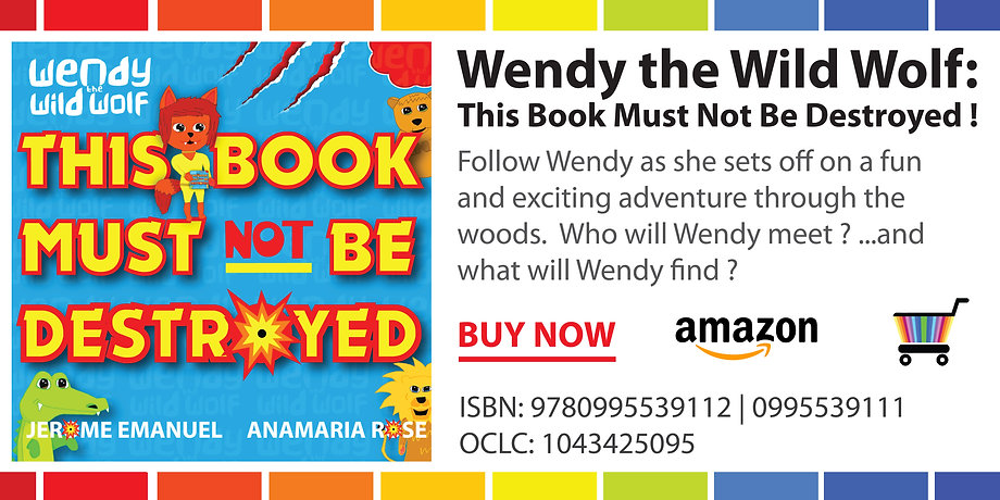 WTWW This Book Info Square UPDATE.jpg