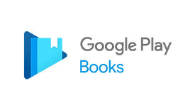 Google-Play_New-Logos2_books 2.png