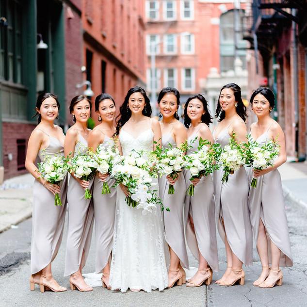 SallyPineraPhotography_NYCWeddingTribeca