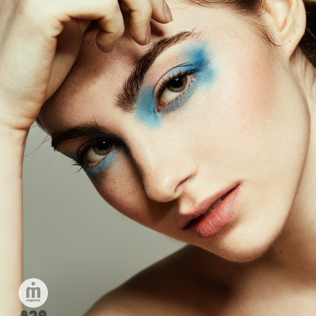 IMIRAGE magazine