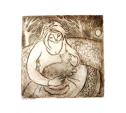 O9_Kitty_Etching_4_x_4_£85_copy.png