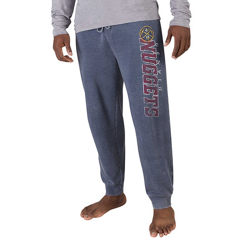 Men's Trackside Pant