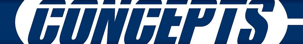 cs_logo_tonal_horizontal.jpg
