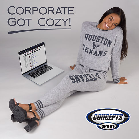Corporate-Got-Cozy-2020.jpg