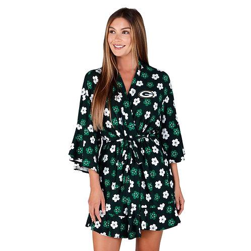 Ladies' Homefront Robe