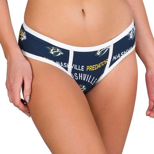 Ladies' Flagship Panty