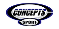 CS-Logo-Home.png