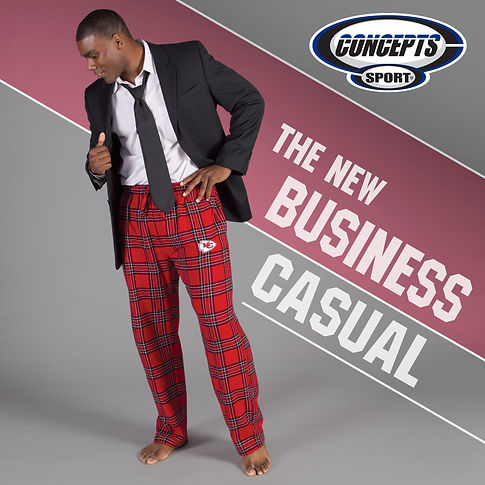 Business-Casual-2020.jpg